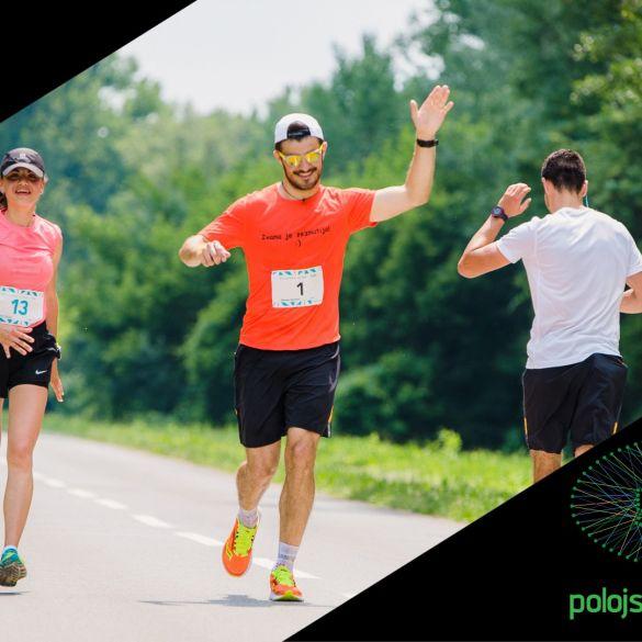 Polojska ultra – jedinstvena sportska manifestacija u regiji
